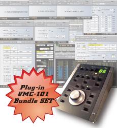 NML RevCon-RR Plug-in